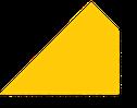 Guido Mertens | Dachdeckermeister | Tönisvorst | Krefeld Logo