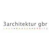 Laux Architekt 3architektur