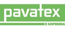Pavatex Holzfaserdämmung Ökologische Dämmung